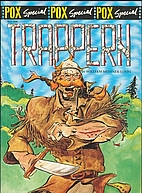 Trappern by William Messner-Loebs