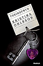 Verzwegen by Kristina Ohlsson