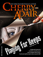 Playing For Keeps by Cherry Adair