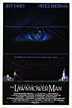 The Lawnmower Man / Train to Hell