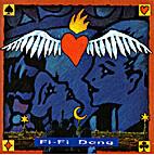 Fi-fi dong by Gasolin'