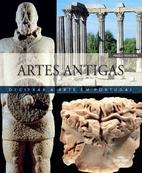 DECIFRAR A ARTE EM PORTUGAL - ARTES ANTIGAS…