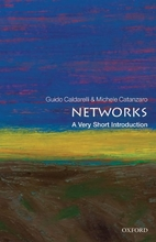 Networks : a very short introduction by…