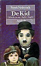 De Kid uit het leven van Charlie Chaplin by…