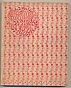 Decorative Needlework by May Morris
