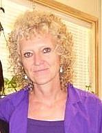 Author photo. ubc.ca