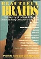 Beautiful Braids by Patricia Coen