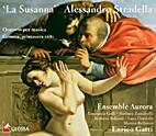 La Susanna by Stradella