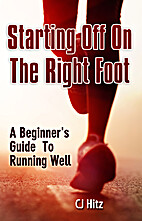 Starting Off On The Right Foot: A…