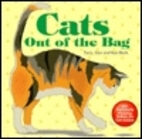 Cats Out Of The Bag by Ken Beck