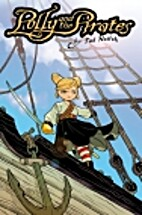 Polly and the Pirates no. 1 of 6 by Ted…