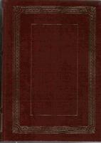 Die neue grosse Bibel in Farbe. Bd. 2: Altes…