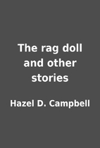 The rag doll and other stories by Hazel D.…
