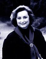 Author photo. Storey Publishing.