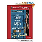 The Case of the Lady in Apartment 308 by…