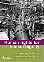 Human rights for human dignity : a primer on…