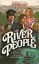 River People by Lee D. Willoughby