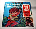 Jack and the Beanstalk (It's Fun to…