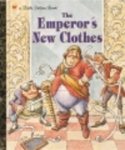 The Emperor's New Clothes by Rebecca…