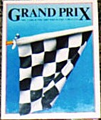 Grand Prix by David Hodges