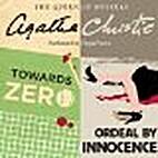 Towards Zero & Ordeal by Innocence by Agatha…