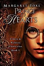 Prince of Hearts (Elders and Welders…