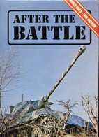 After the Battle Vol 1 Parts 1-4 by Winston…