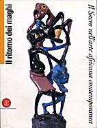 zz0 AFRICA CONT. 2000, Il Ritorno dei Maghi.…