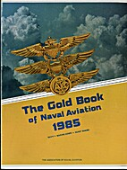 The Gold book of naval aviation : Navy,…