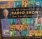 Walter Cronkite Selects: The 60 Greatest…