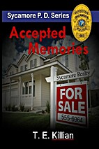 Accepted Memories (Sycamore P. D. Series #2)…
