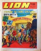 Lion, 17 October 1970
