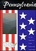 Pennsylvania (One Nation) by Capstone Press…