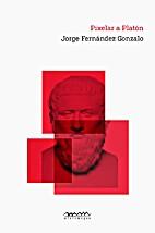 Pixelar a Platón by Jorge Fernández…