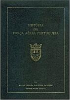 História da Força Aérea Portuguesa (3…