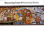 Discovering Exeter 9 - Community Mosaics by…
