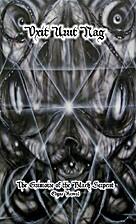Vxit Urut Nag - The Grimoire of the Black…