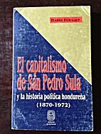El Capitalismo de San Pedro Sula y la…