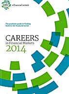 Careers in Financial Markets 2013-14 by…