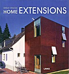 Great Spaces: Home Extensions by Arian…