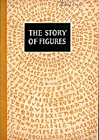 The Story of Figues by Louis Karpinski