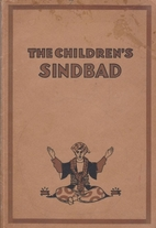 The Children's Sindbad (from The Arabian…