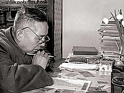 Author photo. From <a href=&quot;http://history.cultural-china.com/en/59History7573.html&quot; rel=&quot;nofollow&quot; target=&quot;_top&quot;>http://history.cultural-china.com/en/59History7573.html</a>