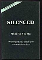 Silenced: Caribbean Domestic Workers Talk…