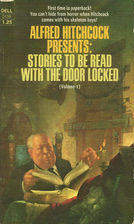 Stories to Be Read With the Door Locked,…