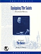 Equipping the Saints (Division II - Basic…