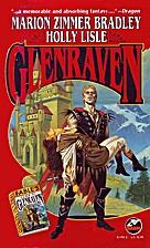 Glenraven by Marion Zimmer Bradley