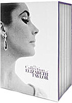 Christie's The Collection of Elizabeth…