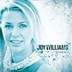 Genesis by Joy Williams