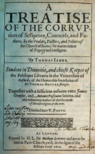 A treatise of the corruptions of Scripture,…